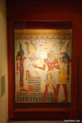 Стародавній Єгипет - Британський музей, Лондон InterNetri.Net 166