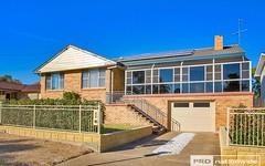 93 Hillvue Road, Tamworth NSW