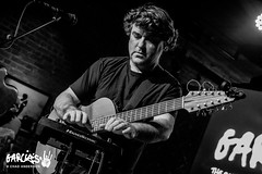 keller williams garcias 8.2.18 chad anderson photography-0614 (capitoltheatre) Tags: thecapitoltheatre capitoltheatre thecap garcias garciasatthecap kellerwilliams keller solo acoustic looping housephotographer portchester portchesterny livemusic