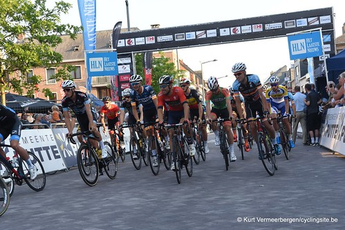 Na-tourcriterium Putte (353)