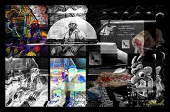 Coyote's Flying Saucer Retrievals and Repairs Service (GAPHIKER) Tags: flyingsaucer flying saucer coyote coyotesflyingsaucerretrievalsandrepairsservice i8 jacumba california desertviewtower desert view granite souvenir art rock alien life phone home loverockettomars love rocket mars peace inkopahrd inkopah happyslidersunday hss