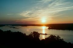 Nizhny Novgorod (ollazarev) Tags: leicam3 leica summicron landscape agfa