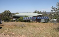 435 Mountain Creek Road, Tenterfield NSW