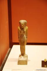 Стародавній Єгипет - Лувр, Париж InterNetri.Net  334