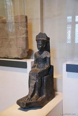 Стародавній Єгипет - Лувр, Париж InterNetri.Net  188