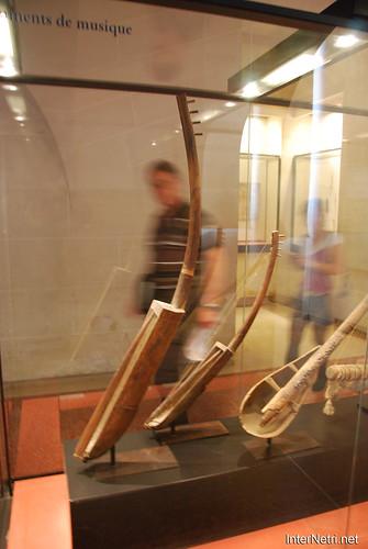 Стародавній Єгипет - Лувр, Париж InterNetri.Net  113