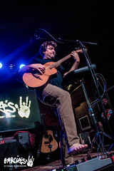 keller williams garcias 8.2.18 chad anderson photography-0824 (capitoltheatre) Tags: thecapitoltheatre capitoltheatre thecap garcias garciasatthecap kellerwilliams keller solo acoustic looping housephotographer portchester portchesterny livemusic