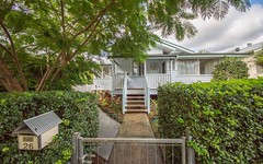 26 Second Ave, East Lismore NSW