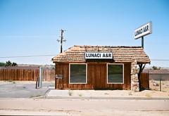 Lunaci (edwardcgonzales) Tags: portra400 kodak kodakportra portra joshuatree fuji fujigw690 gw690 mediumformat 120 film analog