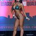 #262 Lorena Govas