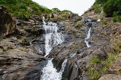 DSC_1886 (sch0705) Tags: hk hiking shuilochostream lantau stream