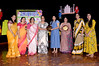 """Presenting Momento to Ms.Anuradha Chawla  - Principal  of Little Steps Play School on Vasudhaiva Kutumbakam Ramp Walk Competition • <a style=""""font-size:0.8em;"""" href=""""https://www.flickr.com/photos/99996830@N03/43924017992/"""" target=""""_blank"""">View on Flickr</a>"""