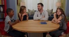Kids Explain ASMR To A Very Confused Jimmy Kimmel (psbsve) Tags: noticias curioso movie interesante video news imágenes world mundo información política peliculas sucesos acontecimientos entertainment