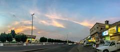 20180809-IMG_8016-Pano (Tai Le in KSA) Tags: jeddah makkahprovince saudiarabia sa