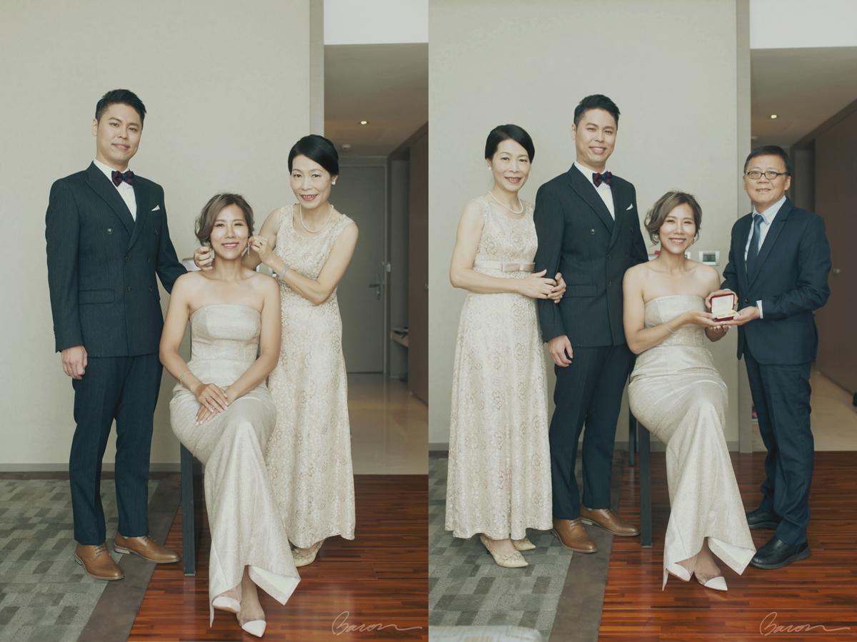 Color_074, BACON, 攝影服務說明, 婚禮紀錄, 婚攝, 婚禮攝影, 婚攝培根, 台中女兒紅, BACON IMAGE