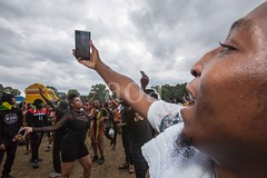 5D14_2405 (bandashing) Tags: caribbean festival carnival mossside alexandrapark dance drink music enjoy people sylhet manchester england bangladesh bandashing socialdocumentary aoa akhtarowaisahmed