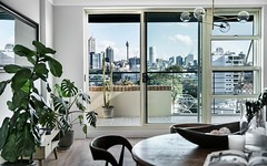 1015/161 New South Head Road, Edgecliff NSW