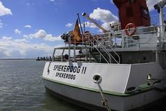 _MG_7084 (tombild) Tags: nordsee2018 segeln tomsblognordsee2018 spiekeroog