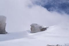 Nevado del Cocuy (Tato Avila) Tags: colombia colores cielos naturaleza nikon nieve roca boyacá cocuy nevado nevadodelcocuy paisaje landscape colombiamundomágico