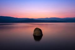 Shaver Lake 2018 (RyanLunaPhotography) Tags: fresno fuji fujifilm mountains sierranevada sierras sunrise xt2 astrophotography campedison camping landscape milkyway night rocks shaverlake sunset