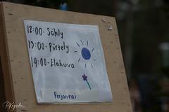 6R0A1591-2.jpg (pka78-2) Tags: camping summer kuninkaanlähde travel finland sfc swimmingpool kuopio travelling swimming caravan motorhome kankaanpää satakunta fi