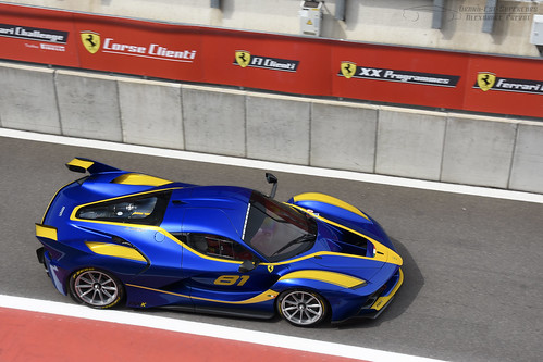 Flickriver Most Interesting Photos From Ferrari Laferrari F70