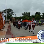Independence Day @ HYD (35)