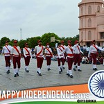 Independence Day @ HYD (34)
