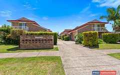 10/30-32 Boultwood Street, Coffs Harbour NSW