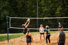 Volleyball-2018 (133 of 238)