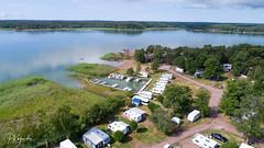 DJI_0188.jpg (pka78-2) Tags: camping summer mussalo travel finland sfc travelling motorhome visitfinland sfcaravan archipelago caravan sea taivassalo southwestfinland fi