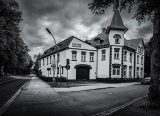 Lichtspielhaus