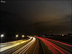 Decisiones (peavy30) Tags: tormenta storm zaragoza aragon verano nubes rayos clouds nocturna agosto
