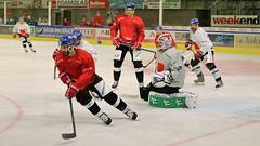 Matchday (innmedia) Tags: eishockey torwart icehockey eishockeyspiel hockeygame sport sports sportsphotography sportsphoto sportskafotografija sportsfotografering sportsphotographers sportfotografie sportphoto sportfotograf sportpics sportfoto sportfotografi innmediafoto austria österreich personen