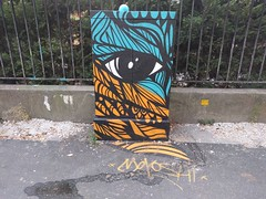 IMG_20180808_200413 (Piterpan23) Tags: paris paris13 streetart