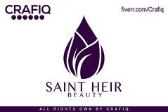 48 (crafiq) Tags: logo agency crafiq branding brands ideas inspirations best services fiverrcom designs designer fiverr