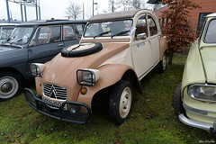 Citroën 2 cv (pontfire) Tags: populaire 31èmesalonchampenoisduvéhiculedecollection salonchampenoisduvéhiculedecollection antiquecar oldcar classiccar collectorcar voituredecollection vieillevoiture voitureancienne oldtimer vintage rencard car cars auto autos automobile automobiles voiture voitures coches coche wagen wagens frenchcar voiturefrancaise voituresanciennes frenchcars classiccars oldcars automobiledecollection automobilefrançaise automobili carro carros pontfire worldcars reims marne champagne champagneardenne lamarne villedereims automobilecitroën lesbelleschampenoisesdépoque