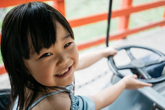 INZ00649 (inzite) Tags: arianny cheong asian child portrait photo