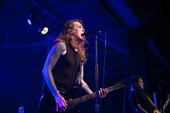 Against-Me-by-Edwina-Hay-2-6 (eatsdirt) Tags: againstme august2018 edwinahay greenpoint houseofvans concert freeshow gig livemusic