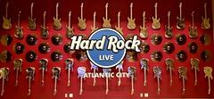 Atlantic City,  N.J. 2018 (bpephin) Tags: ac nj jersey casino boardwalk ocean hrc hardrock guitars