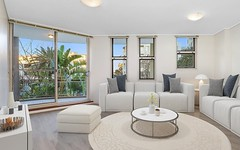 211/1 The Piazza, Wentworth Point NSW