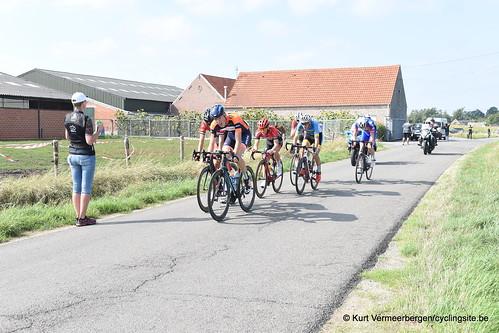 Omloop der Vlaamse gewesten (437)