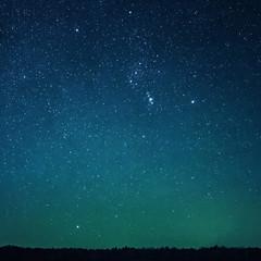 BlueGreenNight-Sky-1 (juwi38) Tags: