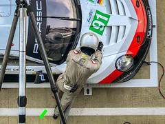 Porsche GT Team - Porsche 911 RSR - GTE-Pro (Gary8444) Tags: 2018 porsche championship rsr sportscar gtepro silverstone wec lmp2 lmp1 endurance gteam motorsport 911 august world aylesburyvaledistrict england unitedkingdom gb