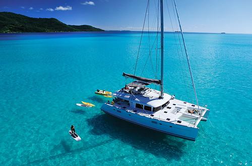 Tahiti_Yacht_Charter_09