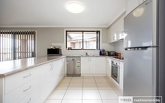 58 Orley Drive, Tamworth NSW