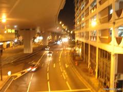 Нічний Гонконг Hongkong InterNetri 0527 (InterNetri) Tags: автомобіль гонконг honkong ніч ночь night китай car автомобиль 汽车 汽車 auto voiture αυτοκίνητο mobil 車 차 fiara bil samochód carro mașină coche araba xehơi hongkong 香港 홍콩 азія internetri qntm