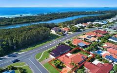 3 Taylor Drive, Pottsville NSW