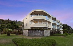 22/1161 Pittwater Road, Collaroy NSW