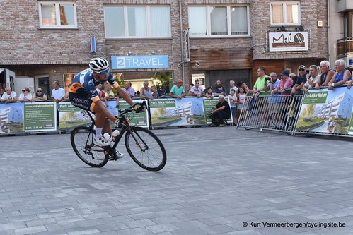 Na-tourcriterium Putte (223)